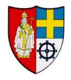 logo-st-blaise-02